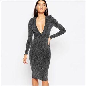 Dresses & Skirts - Like new